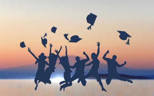 2020年成人高考会延期吗?